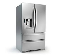 refrigerator repair bryan tx