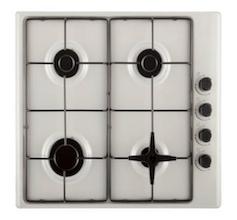 stove repair bryan tx