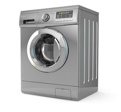 washing machine repair bryan tx